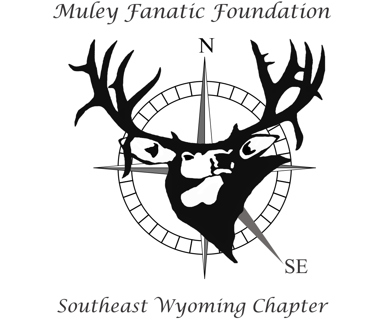https://mffsewy.com/wp-content/uploads/2017/08/cropped-SE-WY-Chapter-Logo-with-Compass.png